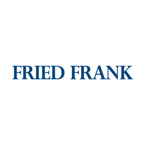 Team Page: Fried Frank